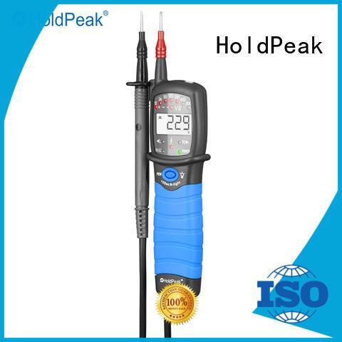 professional voltage detector pen lowes voltage factory for measurements