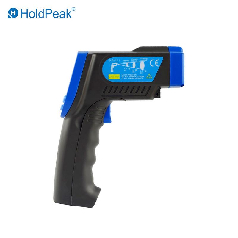 HoldPeak Array image265