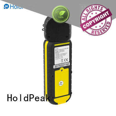 HoldPeak hp881b lux light meter producer for physical