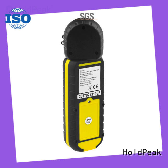 good-looking handheld light meter handheld Supply for testing