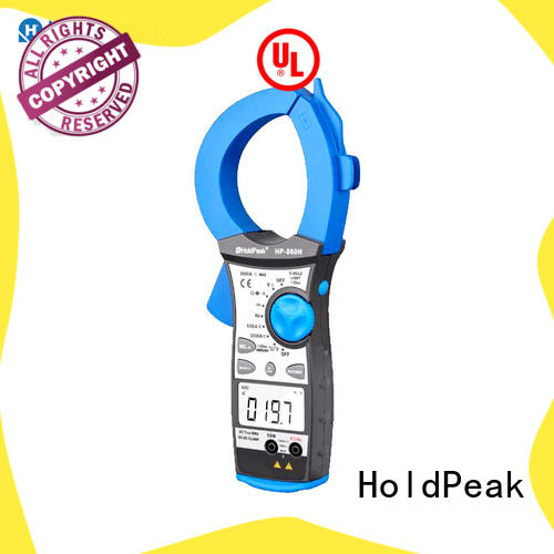 good looking clamp on ammeter on sale for smelting