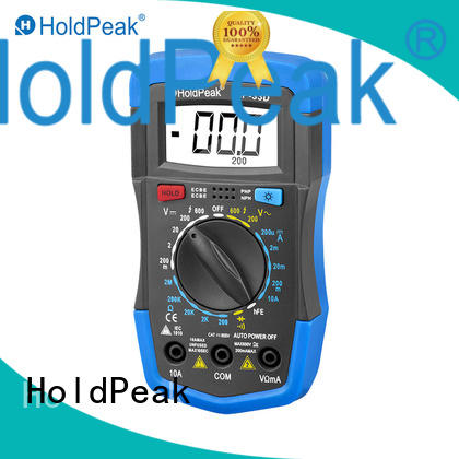 HoldPeak mini multimeter for sale uk manufacturers for physical