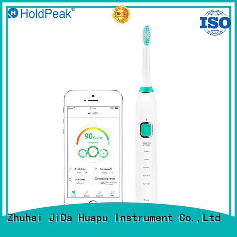 Best electric toothbrush sale toothbrush company for children