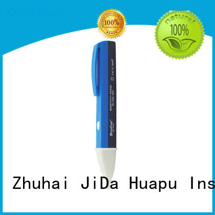 Best non contact ac voltage detector pen factory for physical